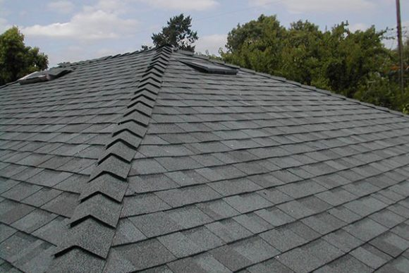 asphalt roofing contractor minneapolis mn