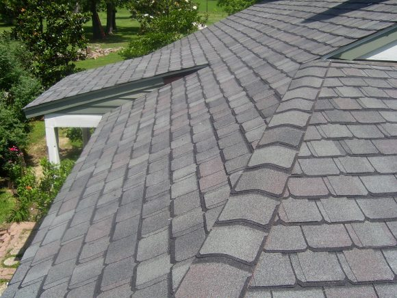 asphalt shingles contractor minneapolis mn
